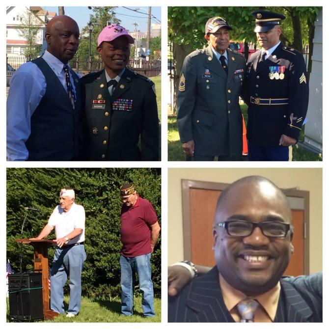 veteran.Ret. Col.
