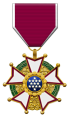 medal Of Freedom 1