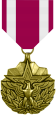medal of Freedom 4.png.jpg